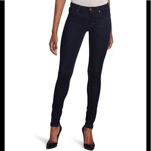 James Jeans Couture Skinny Jeans